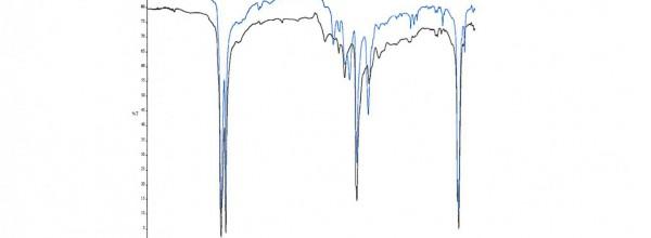 ablagerung-ftir-spektroskopie